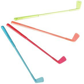 Golf Stirrer